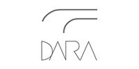 dara design, footwear, calzature, montebelluna, treviso, italia, elena di giovinazzo, creative, freelance, designer