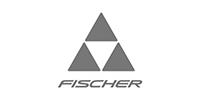 fischer, sports, footwear, ski boots, alpine, montebelluna, treviso, italia, elena di giovinazzo, creative, freelance, designer