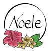 logo noele