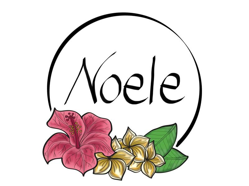 noele logo